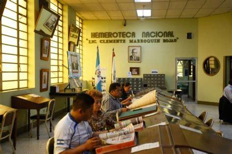 hemeroteca buscar noticias los tiempos todos los contenidos sobre guatemala buscador online de