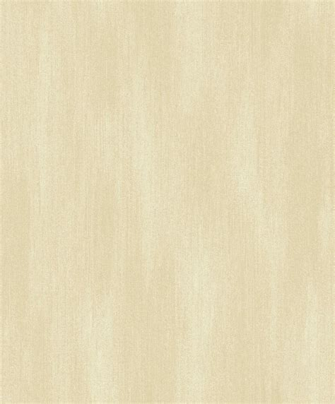 plain gold wallpaper uk fabric plain gold wallpaper by royal house from grandeco