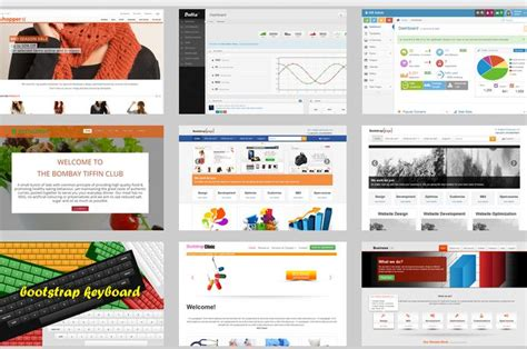 bootstrap themes and templates joomla 3 0 0 available for added 34 new features