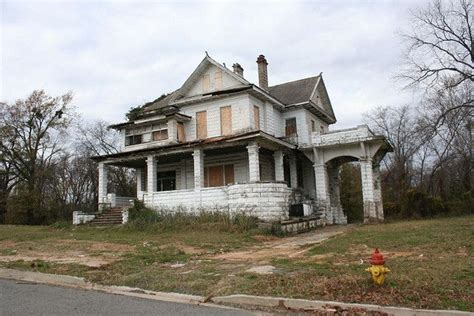 abandoned mansions for sale cheap pin by jenn wall on abandoned pinterest