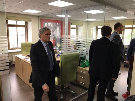consolato italiano a mosca inaugurazione dei nuovi spazi consolato generale d