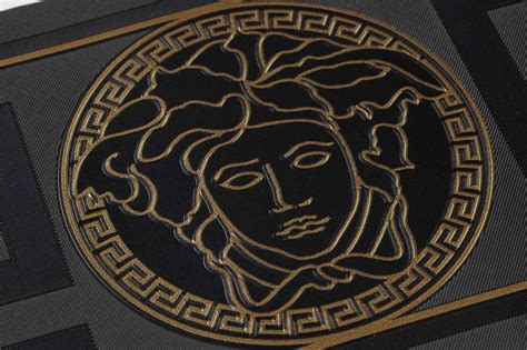 versace wallpaper hd iphone versace wallpaper for home wallpapersafari