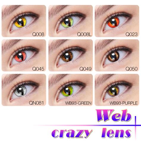 color contacts walmart images of contact lenses walmart best fashion