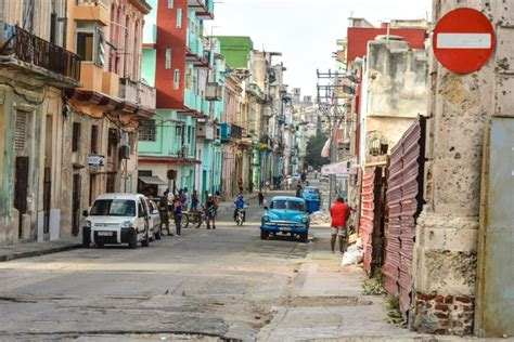 can americans travel to cuba can americans go to cuba yes here s how you can travel to cuba