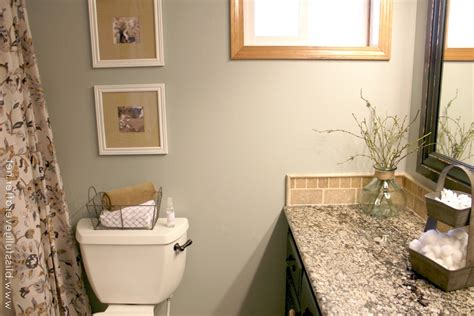 decorating your bathroom ideas guest bathroom decorating ideas pictures bathroom design
