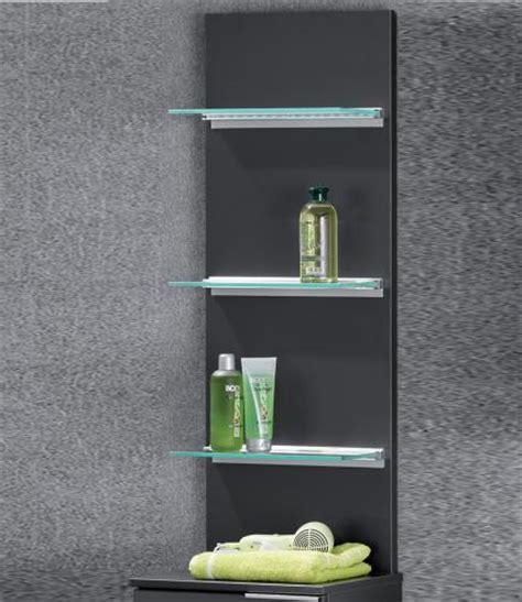 Led Le Für Badezimmer by Dekor Ablage Badezimmer