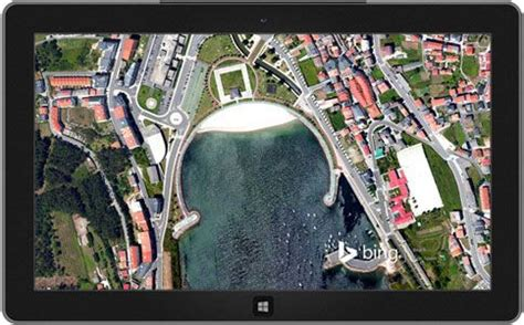 microsoft maps themes bing download 11 brand new themes for windows 8 and 8 1