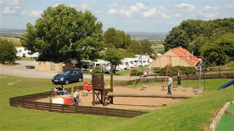 golden square caravan cing park in the north york moors golden square caravan park in york north yorkshire