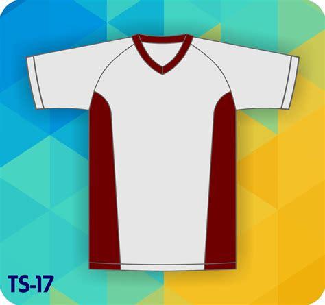Kaos Distro Ts Skymo Ts c59 jakarta distributor kaos polos t shirt distro baju