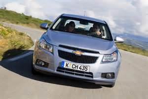 2010 chevrolet cruze picture 291835 car review top speed