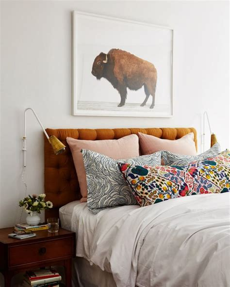 southwest bedroom best 20 southwest style ideas on pinterest southwest