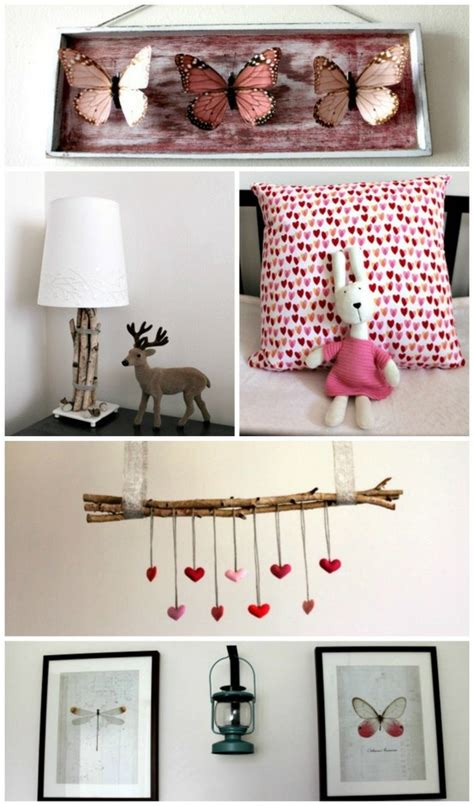 Woodland Nursery Decor Baby Cuteness Pinterest Woodland Decor Nursery