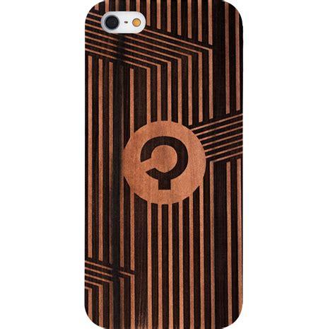 laselab iphone 5 wood cover 28 images laselab wood