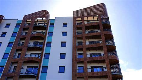 compra apartamento comprar apartamento na planta novo ou usado mocambo