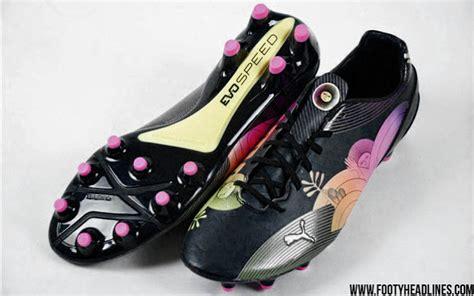 Bola Sepak Evo Speed ecakipedia sepatu sepak bola yang akan di rilis di tahun 2015