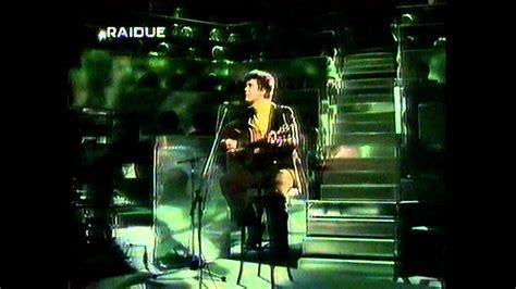 giardini di marzo chords lucio battisti i giardini di marzo 1972 chords chordify