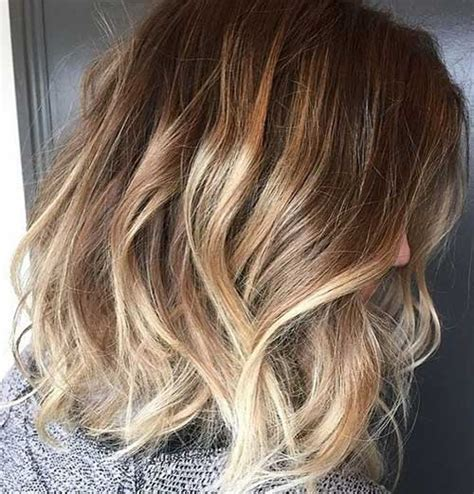 ombre hair color for short hair at 50 20 short hairstyles with ombre color short hairstyles