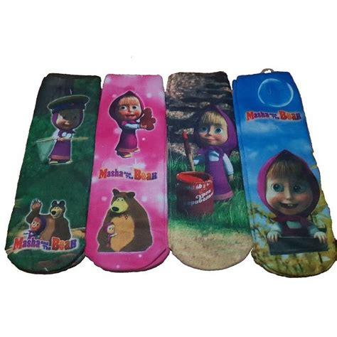 Kaos Anak Printing Frozen By kaos kaki anak printing import unisex 2 tahun 8 tahun