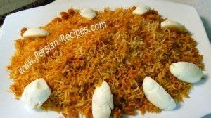 ricette persiane meigoo polo shrimp rice cucina rice shrimp rice e