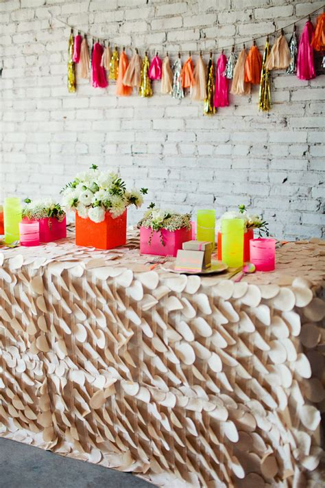 top bridal shower themes 2016 create a memorable bridal shower with these 50 different