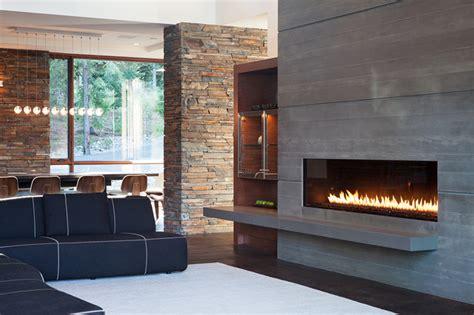 modern mountain home contemporary living room mountain modern digs contemporary living room