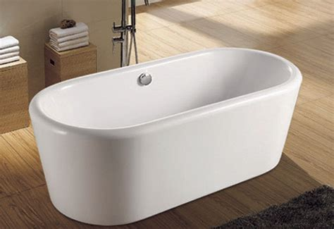 fiberglass bathtubs how to tell if a bathtub is fiberglass or acrylic 28