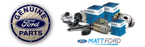 ford service rewards save on service with ford owners advantage rewards matt ford
