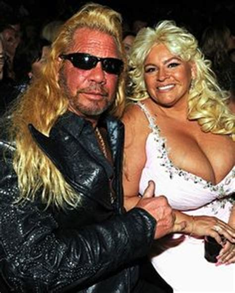 Beth Chapman Criminal Record 1000 Images About Beth And Family On The