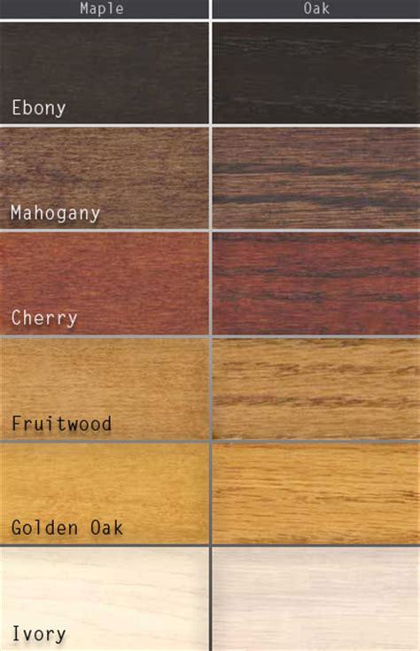 wood cabinet stain colors staining wood cabinets newsonair org