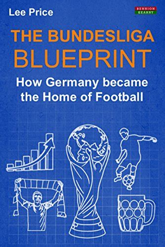 libro my turn the autobiography the bundesliga blueprint how germany became the home of football english edition calcio