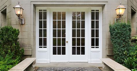 timber doors contemporary range