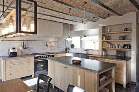 Essential Kitchen Appliances by Lacanche Brands Showtime Essential Kitchen Products