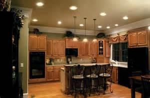 Kitchen Island Track Lighting cooper lighting aled3t24 all pro led retrofit recessed
