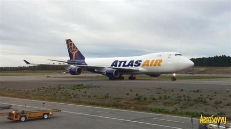 222 best images about cargo airlines atlas air on jordans tiger ii and amsterdam