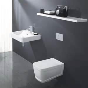 cloakroom bathroom ideas status square suite from bauhaus cloakroom suites 10