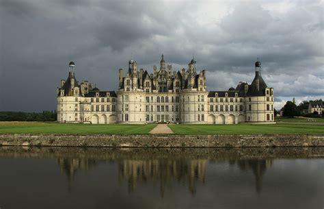 beautiful historic castles    world worth