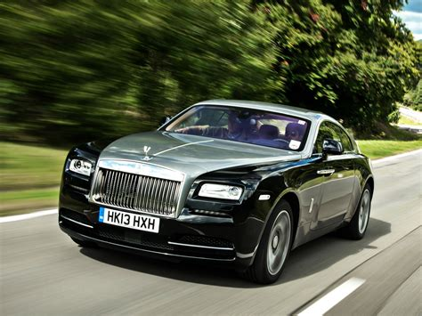 rolls royce supercar 2013 rolls royce wraith luxury supercar g wallpaper