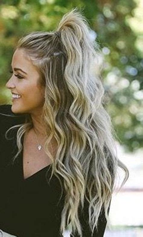 easy hairstyles for middle school 25 best ideas about 7th grade hairstyles on pinterest