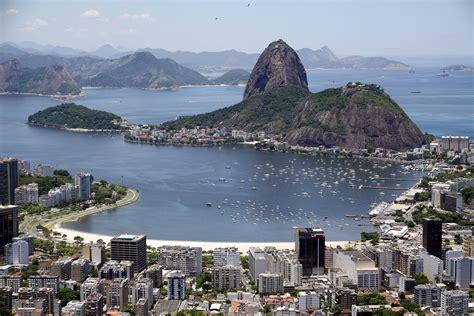 brasil wikipedia la enciclopedia libre pan de az 250 car brasil wikipedia la enciclopedia libre