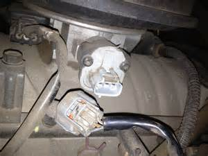 fixing dodge durango transmission problems by replacing