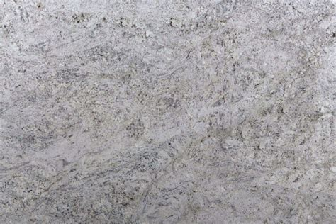 SALINAS WHITE   Granitex