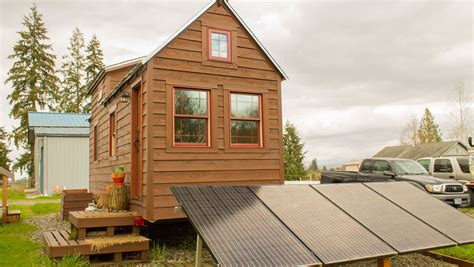 renting a tiny house the that quit renting to live in a tiny house