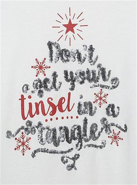 christmas taglines 25 best ideas about slogans on captions
