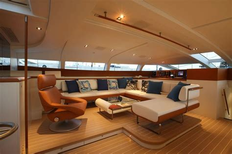 boat interior design boat interior design newsonair org