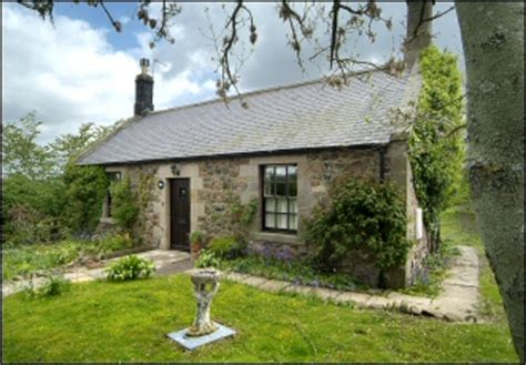 Self Catering Cottages Northumberland by Cottage Northumberland Self Catering Cottage