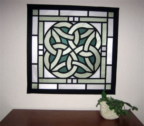 celtic bedroom ideas 42 best images about celtic bedroom ideas on pinterest