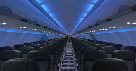airbus a321 cabin layout with all new cabin design jetblue introduces fully