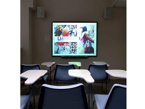lim college login lim college presentation products