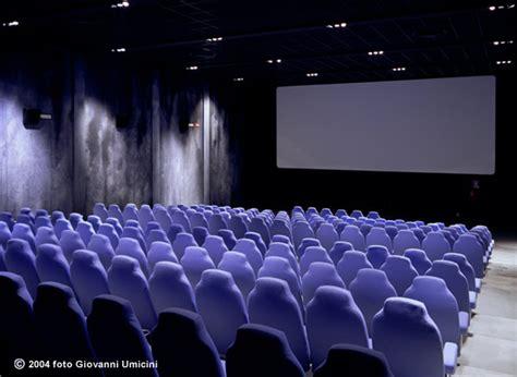porto astra pd sale cinematografiche provincia di e vicenza ctp