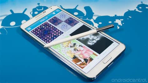 win  great prizes   samsung penup drawing